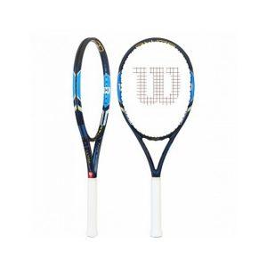 Ракетка теннисная Wilson BLX Ultra 103S