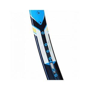 Ракетка теннисная Wilson BLX Ultra 108