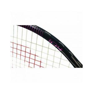 Ракетка теннисная Wilson BLX Blade 104 Pink