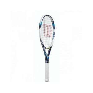 Ракетка теннисная Wilson BLX Juice 100S