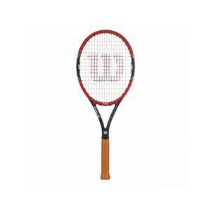Ракетка теннисная Wilson BLX Pro Staff 95S (2015)