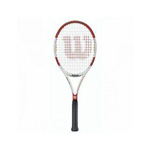 Ракетка теннисная Wilson BLX Six.One 95S