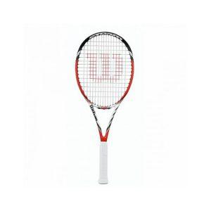 Ракетка теннисная Wilson BLX Steam 99LS