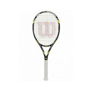 Ракетка теннисная Wilson BLX Pro Lite 100