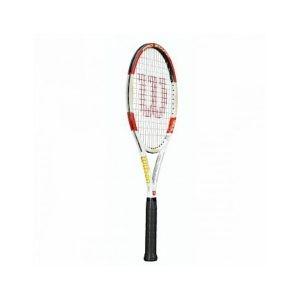 Ракетка теннисная Wilson BLX Pro Staff 95S (2014)