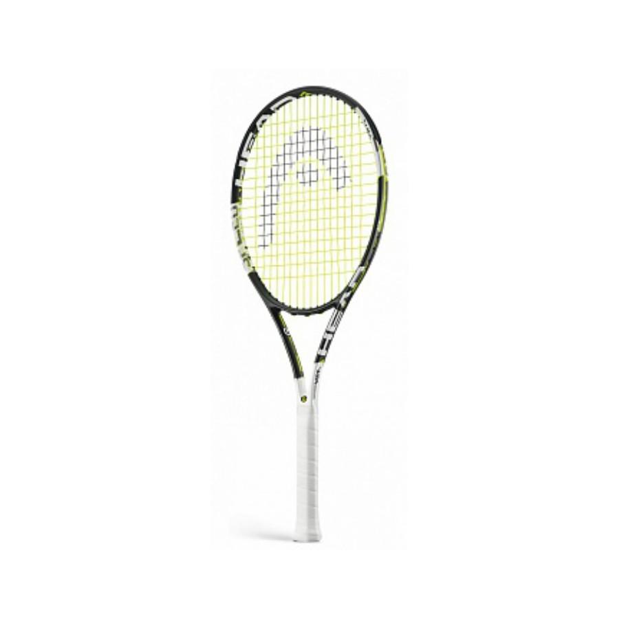 Ракетка теннисная Head Graphene XT Speed MP A