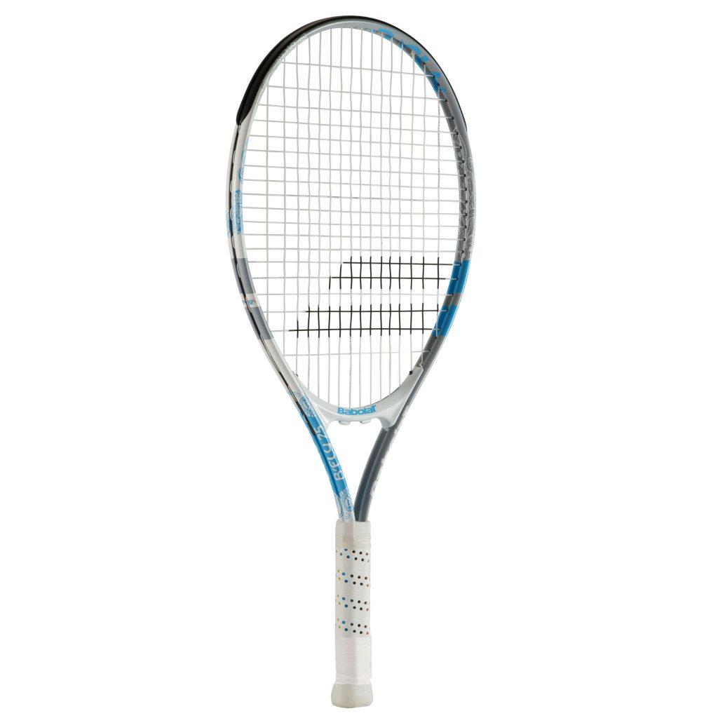 Ракетка теннисная Babolat B Fly 25 (2015)