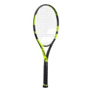 Ракетка теннисная Babolat Ballfighter (2012)