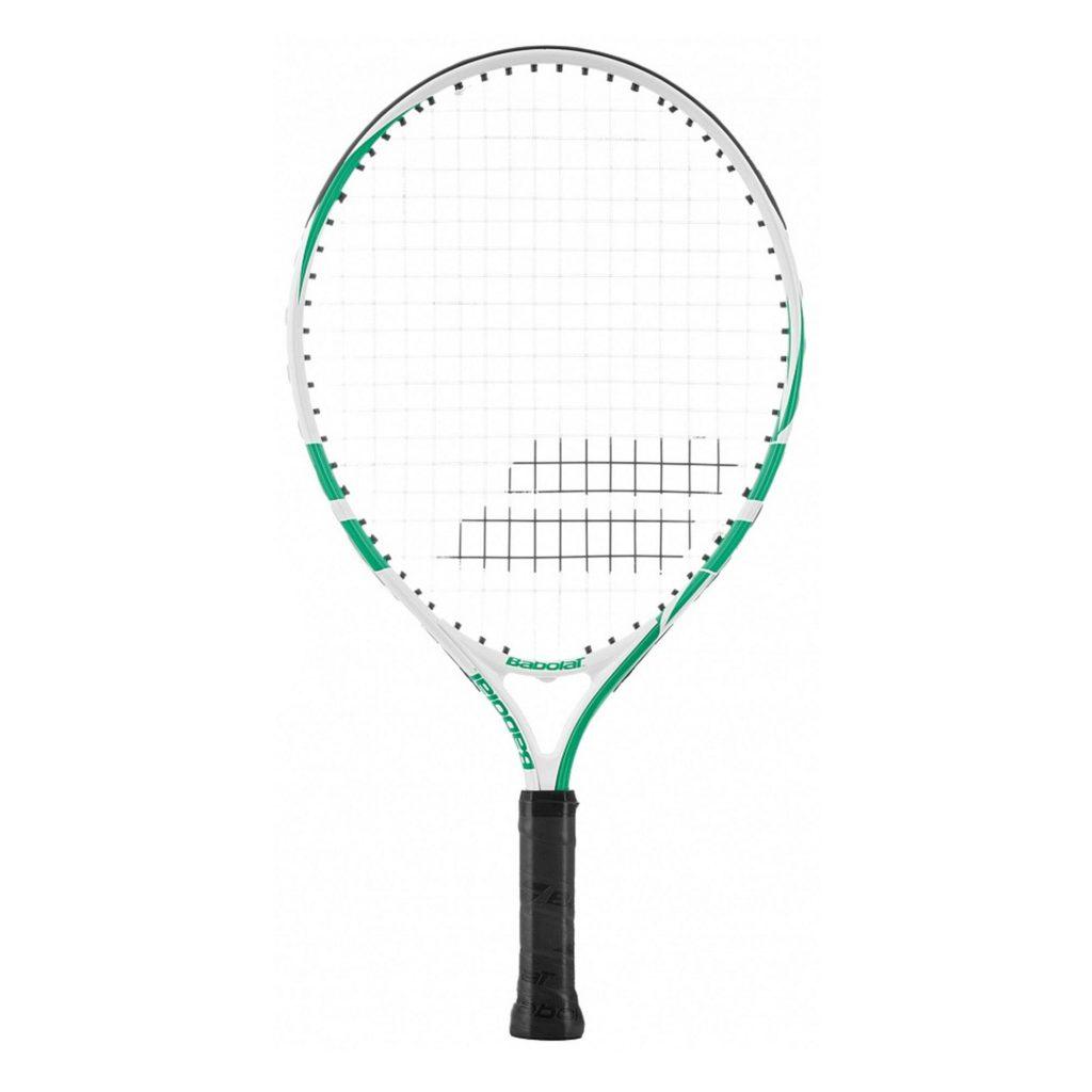 Ракетка теннисная Babolat Comet Junior 19
