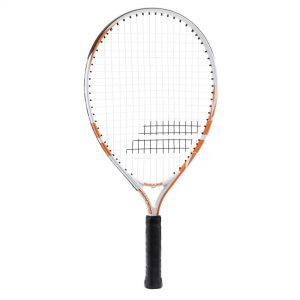 Ракетка теннисная Babolat Comet Junior 21