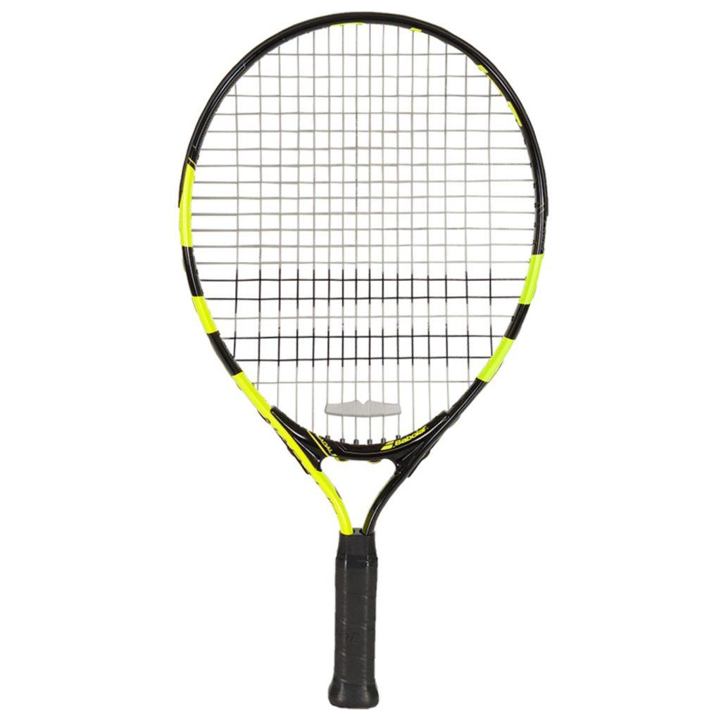Ракетка теннисная Babolat Nadal Junior 19