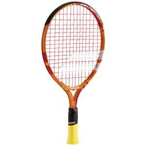 Ракетка теннисная Babolat Ballfighter 17