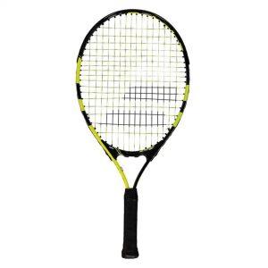 Ракетка теннисная Babolat Nadal Junior 21
