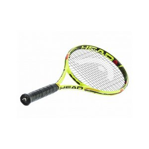 Ракетка теннисная Head Graphene XT Extreme Lite
