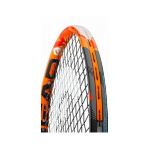 Ракетка теннисная Head Graphene XT Radical Lite