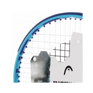 Ракетка теннисная Head Graphene XT Instinct Lite