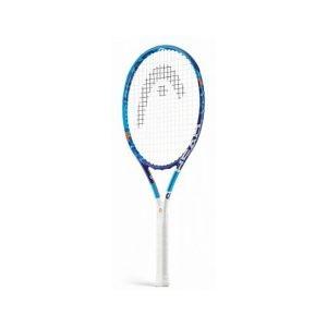 Ракетка теннисная Head Graphene XT Instinct S