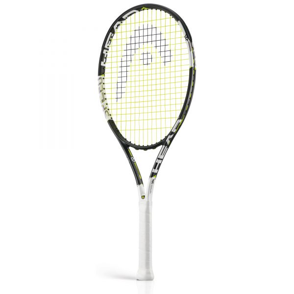 head_graphene_xt_speed_junior_tennis_racket_head_graphene_xt_speed_junior_tennis_racket