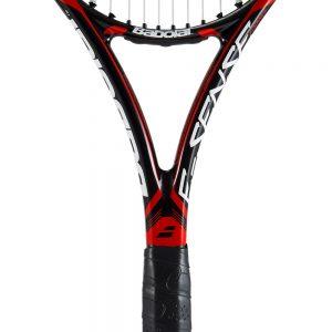 Ракетка теннисная Babolat E-Sense Comp (2015)