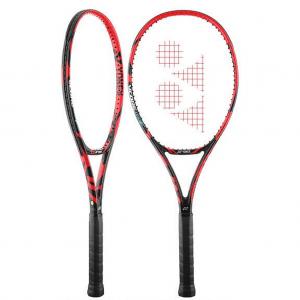Ракетка теннисная Yonex VСore Tour F 97 LG (290)