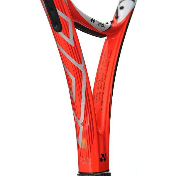 raquette-yonex-v-core-si-100-280
