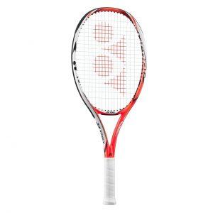 Ракетка теннисная Yonex VСore Xi 100 G (300)
