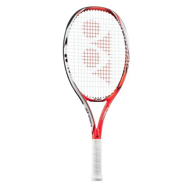 tennisnaya-raketka-yonex-ezone-xi-jr-261