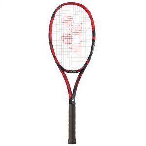 Ракетка теннисная Yonex VСore Si 100