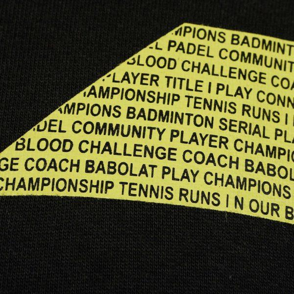 vetements-de-tennis-babolat-training-basic-sweat-sweat-a-capuche-hommes-gris_00943204992000_1000-1000_90_5