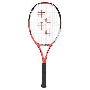 Ракетка теннисная Yonex VСore Si 98