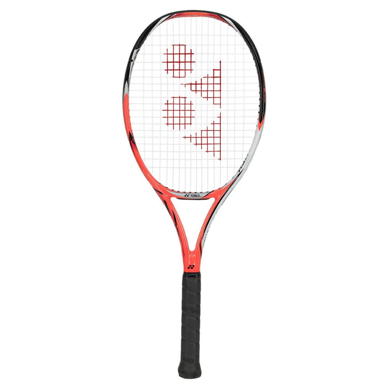 yonex_vcore_si_98_strung_tennis_racquets